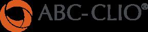 ABC-CLIO Solutions